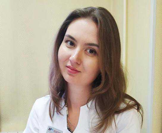 Ендовицкая