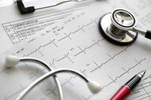 Кардиология и терапия